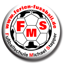 Fussballschule Michael Stapper